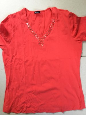 T- Shirt - Gerry Weber