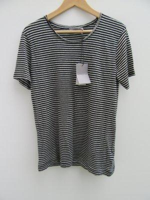 T-Shirt gestreift NEU mit Etikett von Liebeskind NP 59,90 €