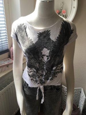 T—Shirt Gina Tricot