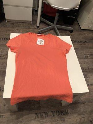 T-shirt gr 36/38