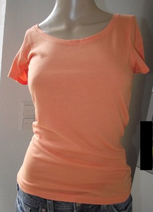 T-Shirt, Gr.36, Orange, Opus (81-AE)