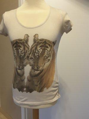 T-Shirt  Gr.38 von Toni