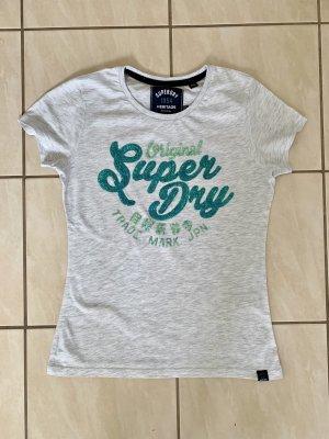 T-Shirt Gr.40 M