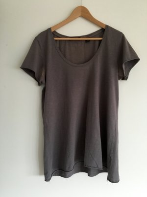 T-Shirt Gr. 40, Maison Scotch