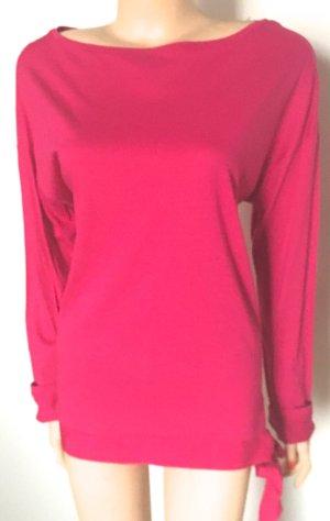 T-Shirt Gr. 40 s.Oliver pink neu