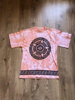 T-Shirt Gr.48/50