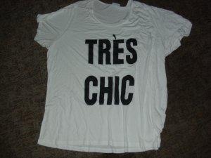 T Shirt Gr. 54/56