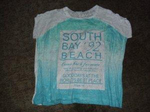 T Shirt Gr. 54