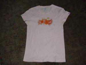 T Shirt Gr. L