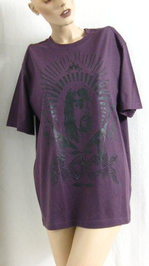 T-Shirt, Gr. L