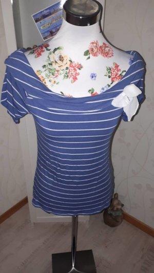 T-Shirt Gr.M