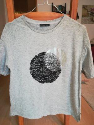 T-Shirt, Gr. S