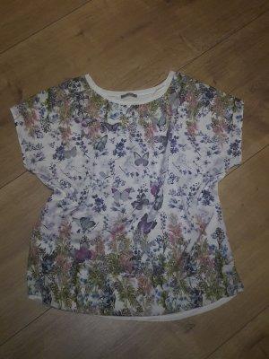T - Shirt Gr XL   :)