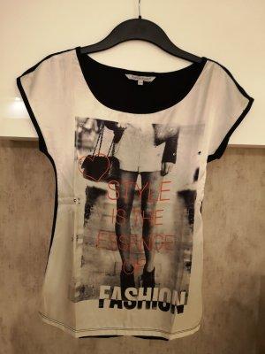 T-shirt Gr. XS neuwertig