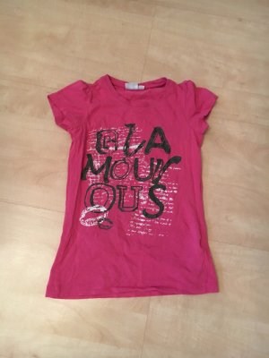 T-Shirt Größe 140