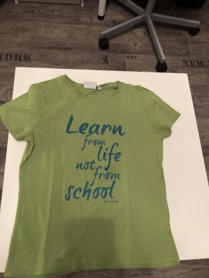T-shirt größe 164