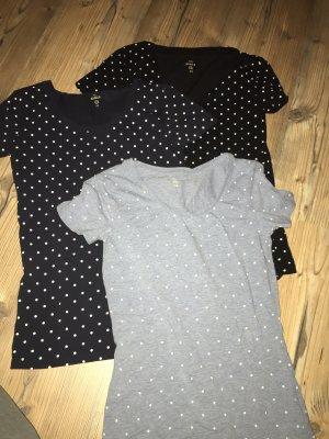 T-Shirt Größe 34