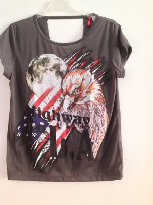 T-Shirt Größe 36 Neu!