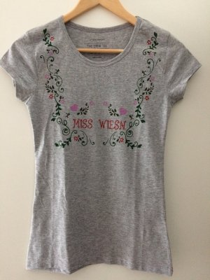 T-Shirt Größe 36 neu ungetragen Miss Wiesen