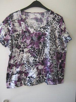 t-Shirt Größe 46