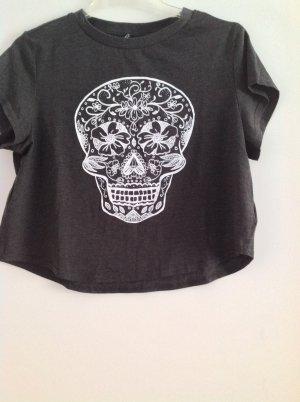 T-Shirt Größe M Neu!