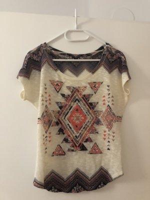 T Shirt Größe S