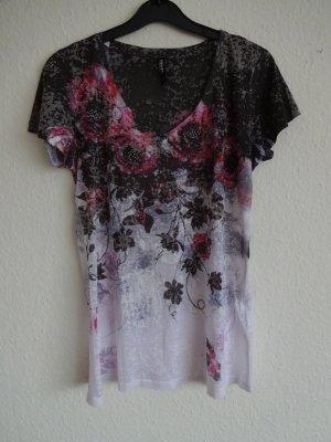 T-Shirt, Größe XL, 42