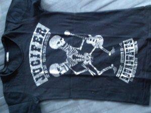 T-Shirt Größe XS aus Thailand