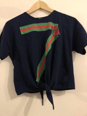 T-Shirt Größe XS