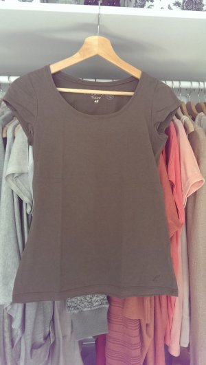 T-Shirt H&M L.O.G.G.