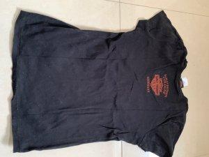 T Shirt Harley Davidson