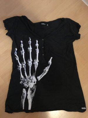 T-Shirt Hauptstadtrocker