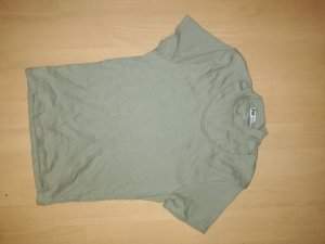 Amisu T-shirt cachi