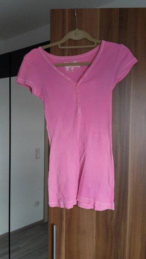 T-Shirt in der Größe S