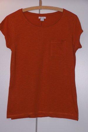 T-Shirt in Gr. M von Amisu