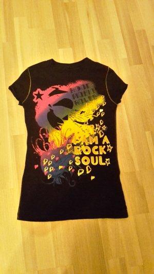 T - Shirt in Größe M