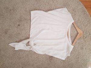 T-Shirt in weiß von Coast ♡