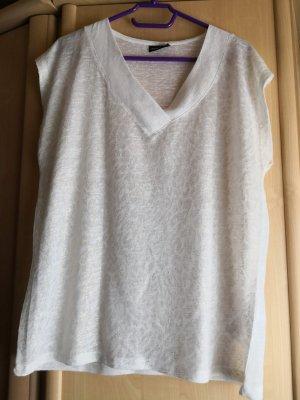 T-Shirt (Janina)