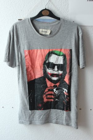T-Shirt Karl Lagerfeld Joker Eleven Paris M