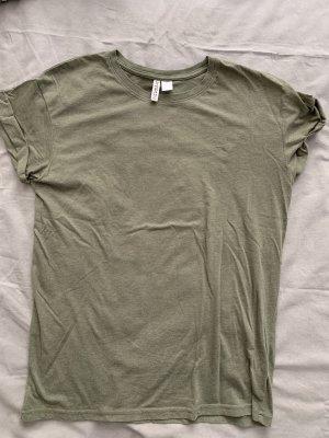 T Shirt Khaki