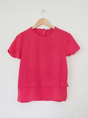 T-Shirt Kiomi