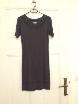 T Shirt Kleid