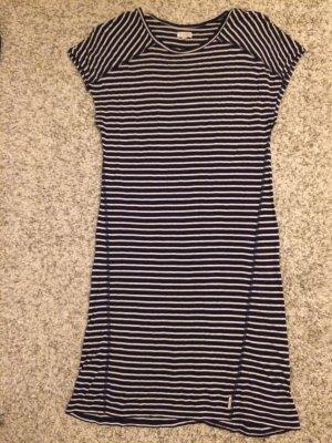 T-Shirt Kleid von Element