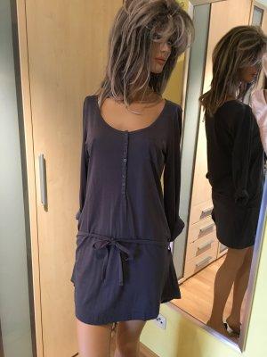 T-Shirt Kleid von Esprit