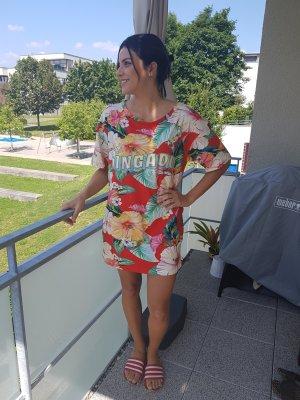 T-shirt Kleid von Farm Rio