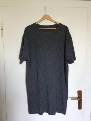 T-Shirt Kleid Zara TRC