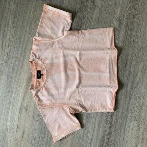 Tigha Batik shirt veelkleurig