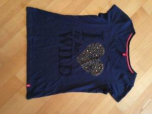 T-Shirt Kurzarm von edc