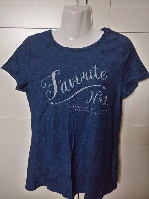 T-shirt L.O.G.G - Gr.38 M