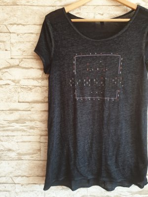 T-Shirt La Paradise von QS
